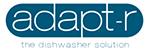 adapt-r Logo