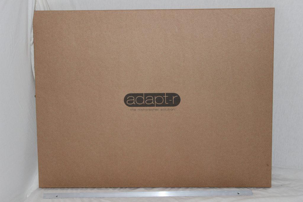 vaatwasser glijscharnier adapt r premium adapt r. Black Bedroom Furniture Sets. Home Design Ideas