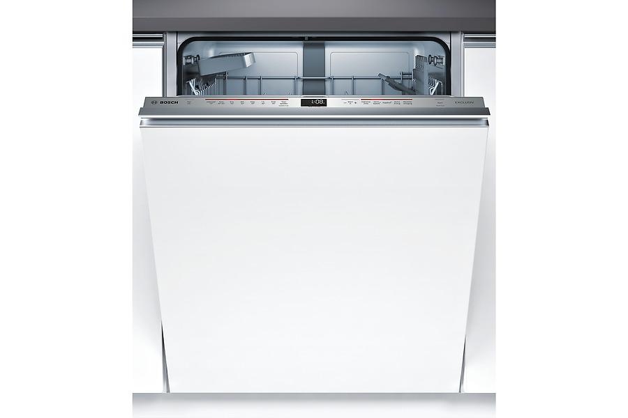 Bosch Geschirrspüler Ikea Metod : bosch smv68ix01n met ikea metod front adapt r ~ Eleganceandgraceweddings.com Haus und Dekorationen